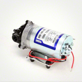 ShurFlo 1.8 GPM Standard Demand Pump