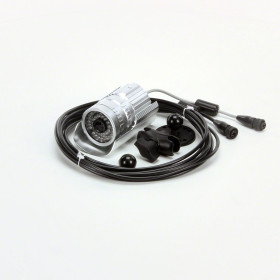 TeeJet RealView Camera w/Mount & 20' Cable
