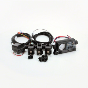 TeeJet Sprayer Control Kit