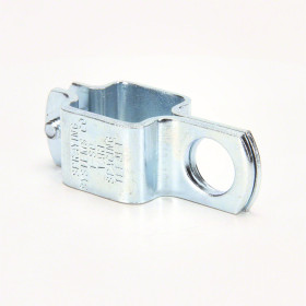 Teejet Square Clamp Assembly