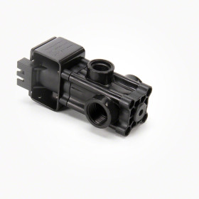Teejet 100 PSI Electrically Operated Solenoid Valve
