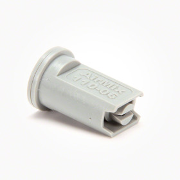 Greenleaf Gray Airmix Low Pressure Nozzle (AM)