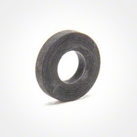 Teejet EPDM Rubber Seat Washer