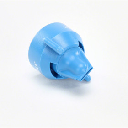 Hypro Light Blue Hi-Flow Drift Reducing Spray Tip