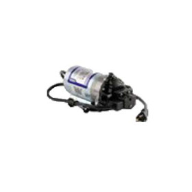 Hypro 8020 Series: High Pressure Pump with 6' Power Cord: 1.6 GPM, 100 P.S.I.