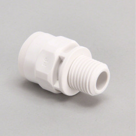 Connector Fitting