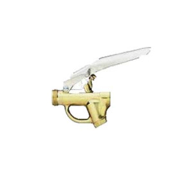 TeeJet Trigger Valve