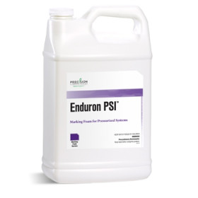 Precision Labs Enduron PSI - Foam For Pressurized Systems