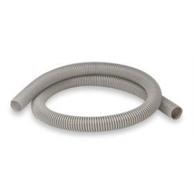 "Goodall 3/4"" V130C PVC Suction Hose (V130-075)"
