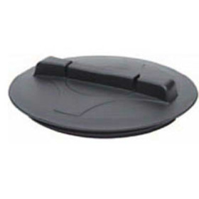"Hypro 16"" Male Threaded Tank Lid"
