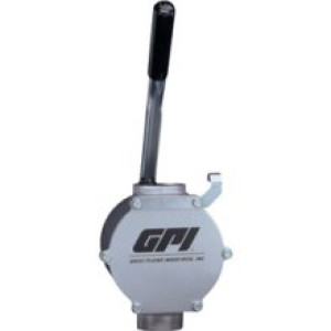 Great Plains Industries GPI HP-90 Hand Pump (131000-1)