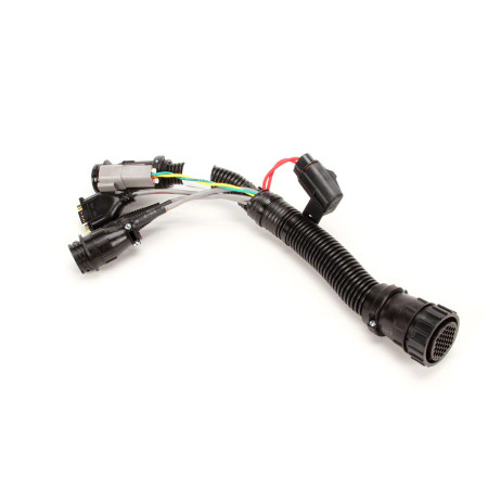 Buy Adapter Cable, 4400/4600 to 4x0/6x0 | SpraySmarter.com on