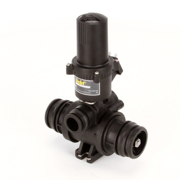 teejet spray parts 430ec 3fb rpl assy