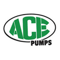 Ace Pumps