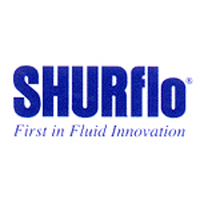 Shurflo Sprayer Pumps