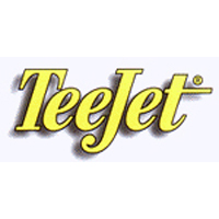 TeeJet Spray Parts